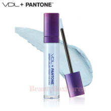 VDL Expert Color Primer For Eyes (Serenity) 13g [Pantone 18 Edition]